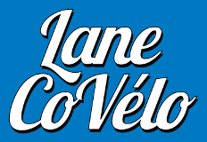 Lane CoVelo Cycle Group
